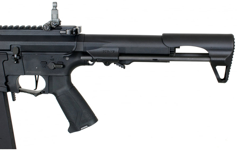 G&G APR-9 Left Side Stock.jpg