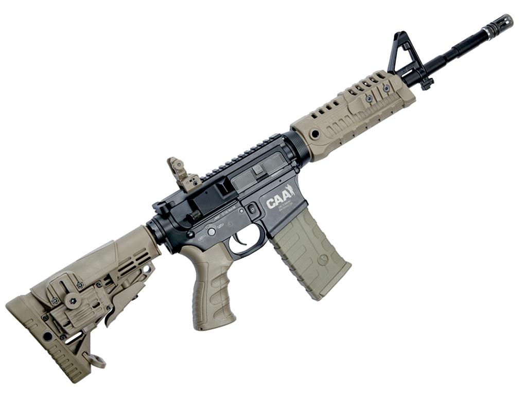 Aeg Airsoft Guns Airsoft Rifles Electric Aeg Defcon Airsoft H K