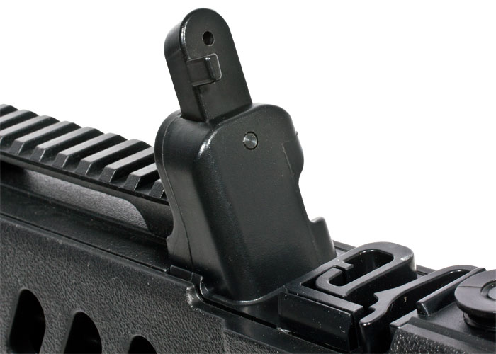 Umarex IWI Tavor 21 Elite Rear Sight.jpg
