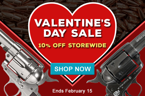 Valentines Day Sale  2018.png