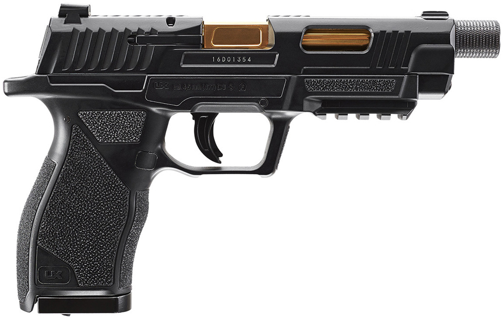 Umarex SA10 Blowback Pellet BB Pistol Right Side.jpg
