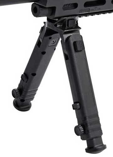 ASG TAC 4.5 Bipod Close.jpg