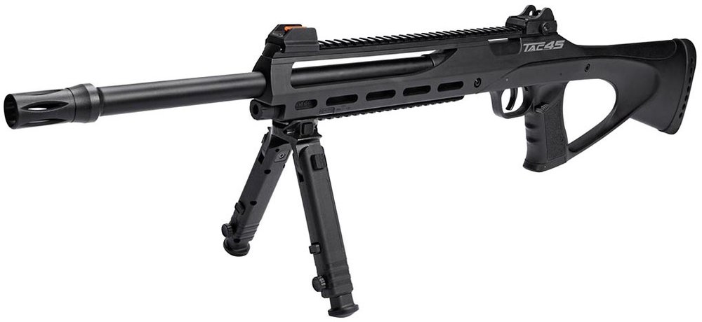 ASG TAC 4.5 Left Side Bipod Open.jpg