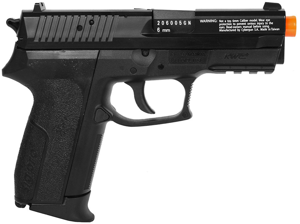Sig Sauer SP2022 Sportline Airsoft Right Side.jpg