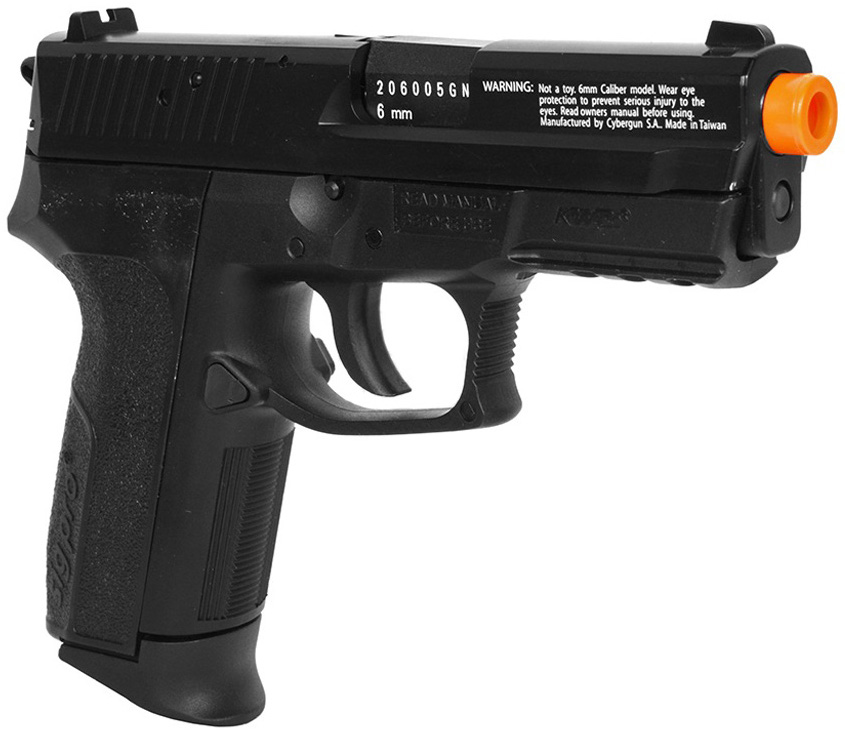 Sig Sauer SP2022 Sportline Airsoft Right Side Angle.jpg