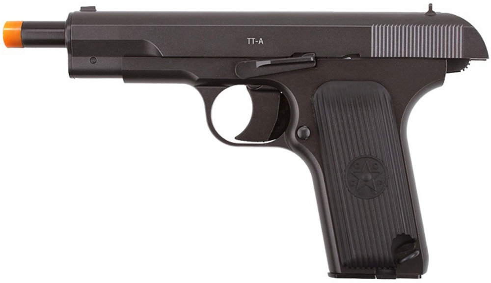 Gletcher TT-A Tokarev Left Side Open.jpg