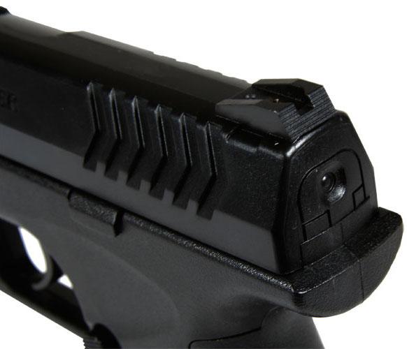 Umarex Enforcer CO2 Airsoft Pistol Left Side Rear Sight.jpeg