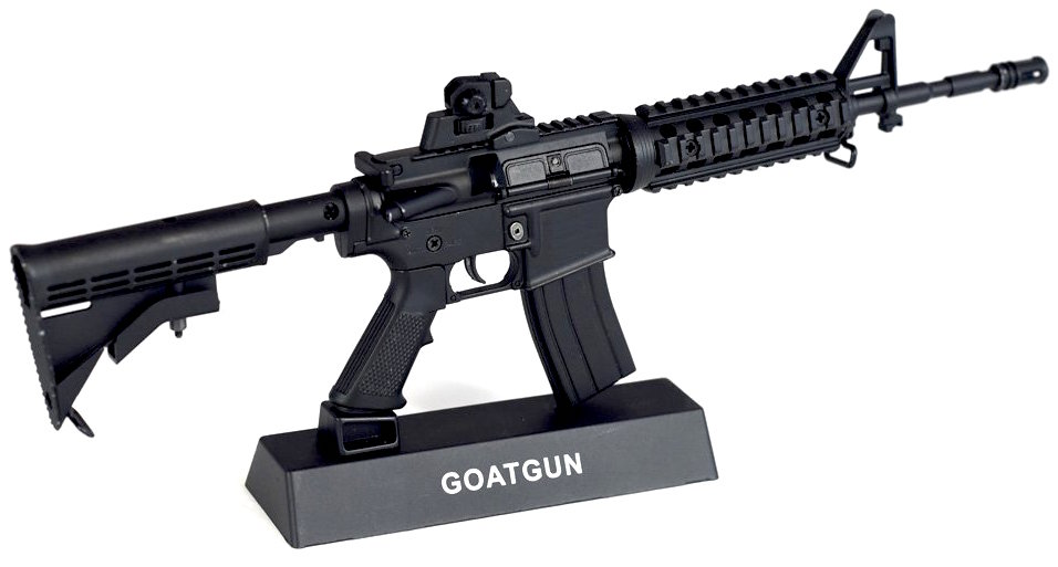 Goat Guns AR15 Replica.jpg