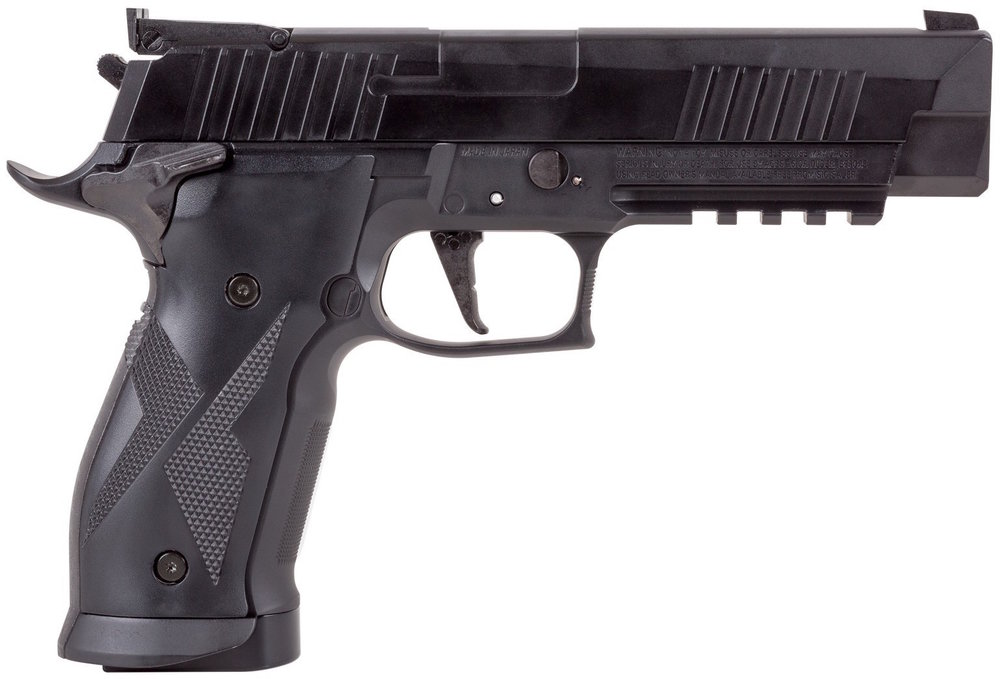 Sig Sauer X-Five ASP Right Side.jpg