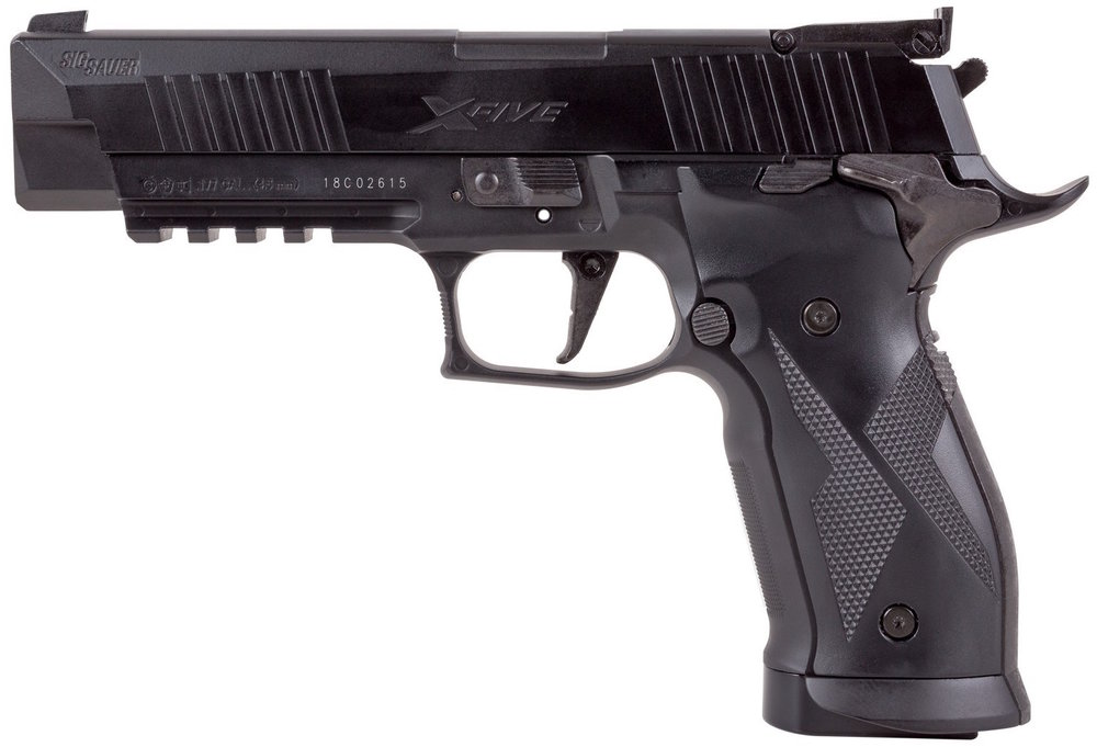 Sig Sauer X-Five ASP Left Side.jpg