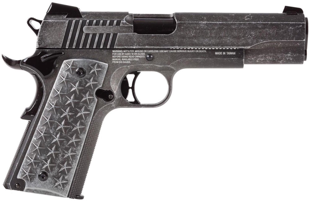 Sig Sauer We the People 1911 Right Side.jpg