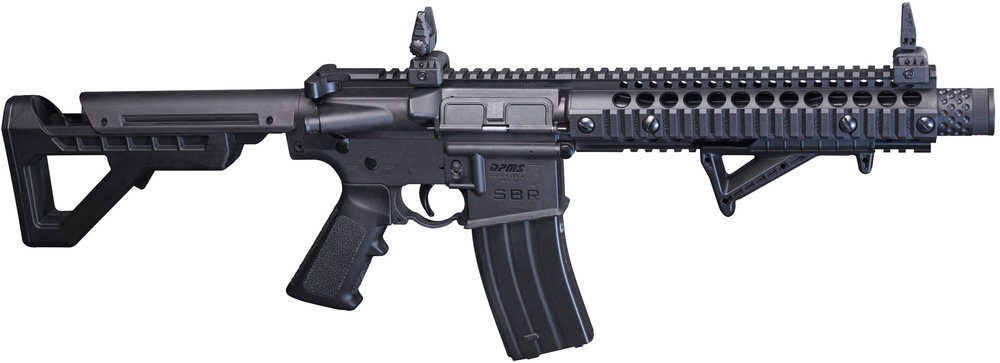 Crosman DPMS SBR Right Side.jpeg