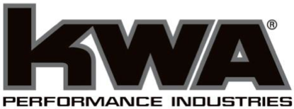 KWA Logo Performance Industries.png