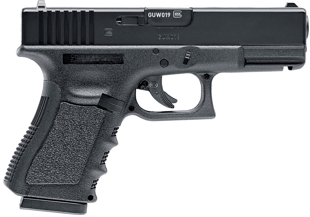 Umarex Glock 19 CO2 BB Pistol Right Side.jpg