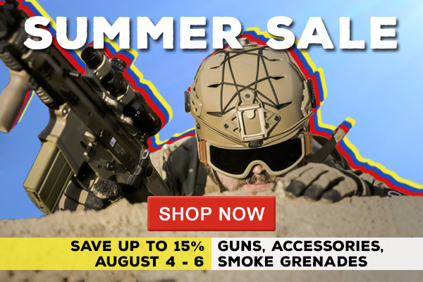 RAS-Summer-Sale-2018-email-banner.png