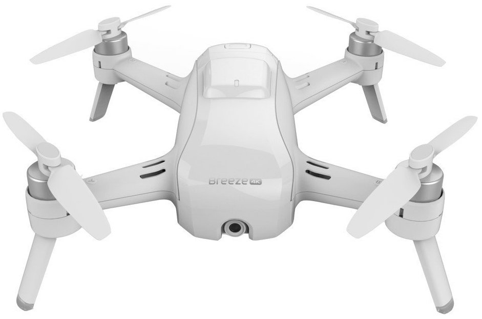 Yuneec Breeze 4k Drone.jpg