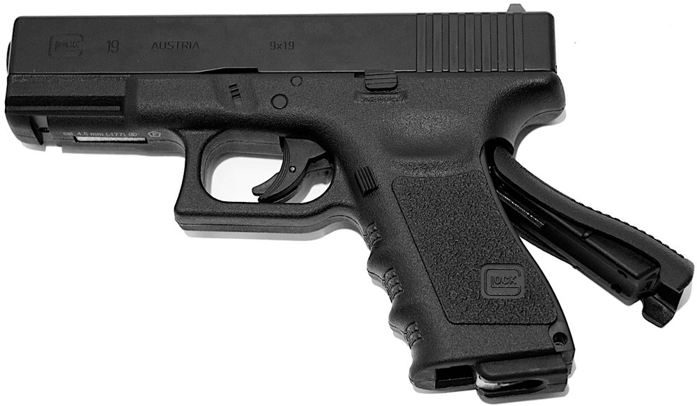 Umarex Glock 19 CO2 BB Pistol CO2 Cover Off.jpg