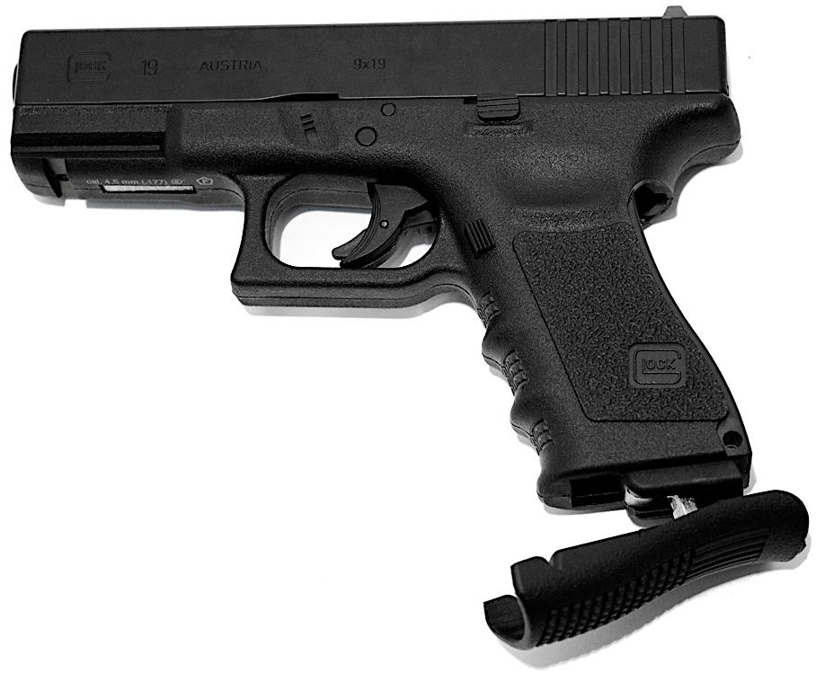 Umarex Glock 19 CO2 BB Pistol Allen Key.jpg