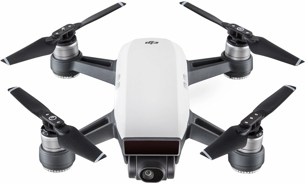 dji_cp_pt_000731_spark_quadcopter_alpine_white_1339534.jpg