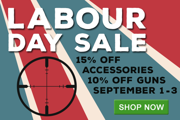 Replica Airguns Labour Day Sale Banner.png