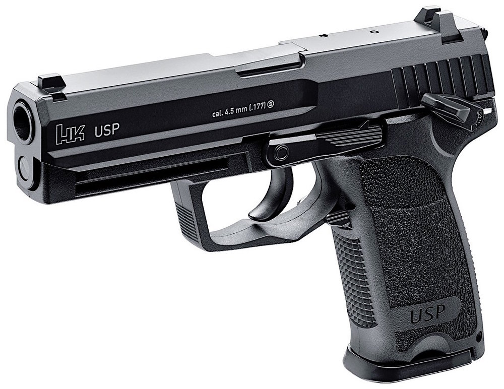 Umarex HK USP Blowback Left Side Angle.jpg