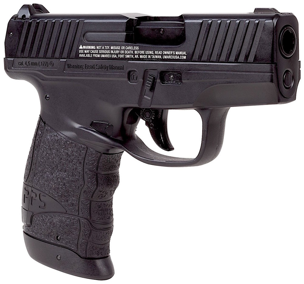 Umarex PPS M2 Blowback Right Side Angle.jpg