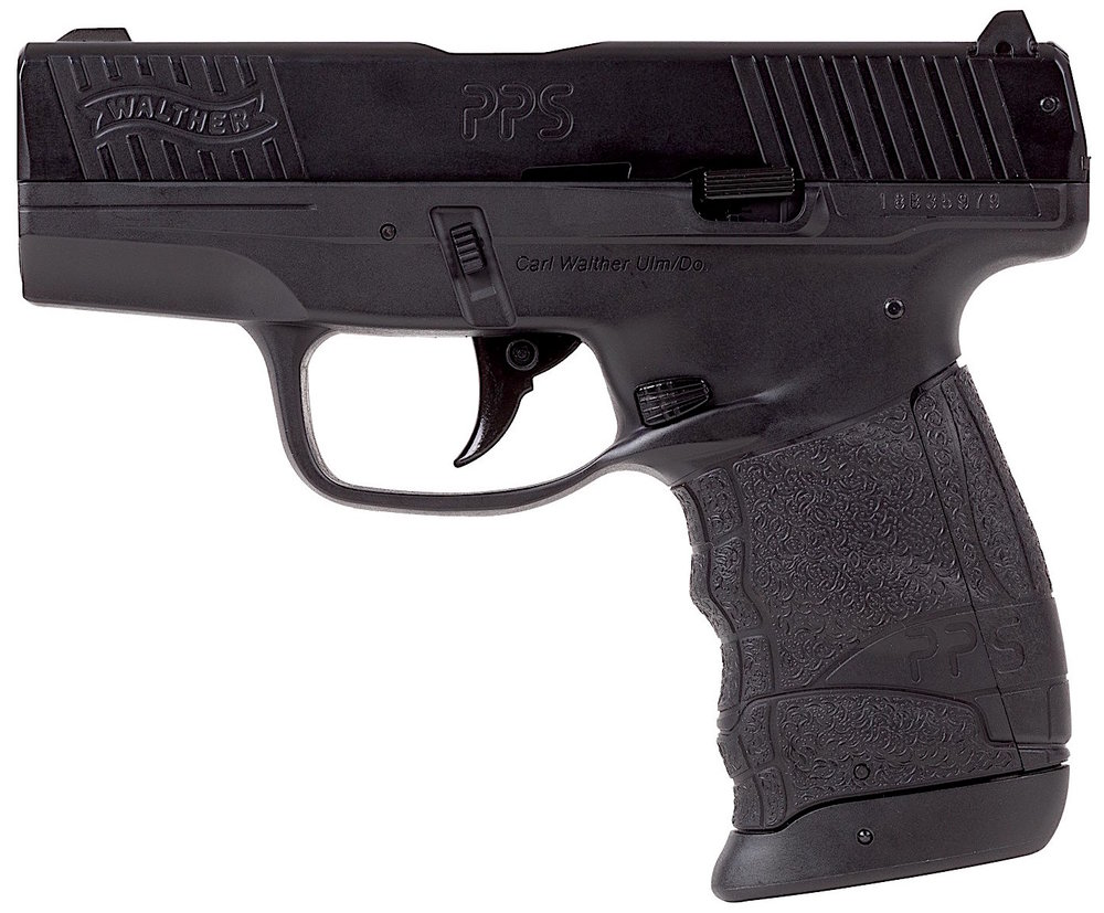 Umarex PPS M2 Blowback Left Side.jpg