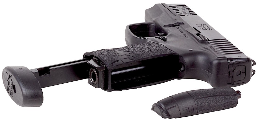 Umarex PPS M2 Blowback Open CO2 Mag.jpg