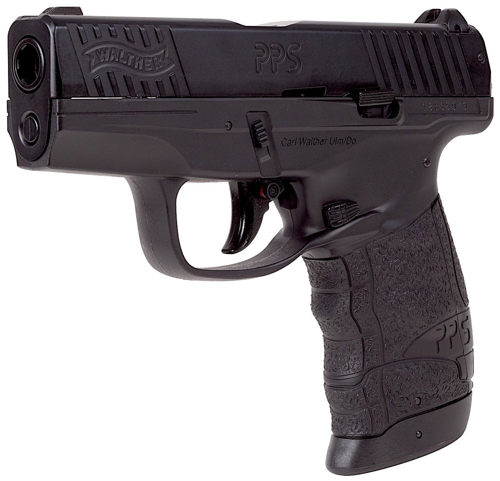 Umarex PPS M2 Blowback Left Side Angle.jpg