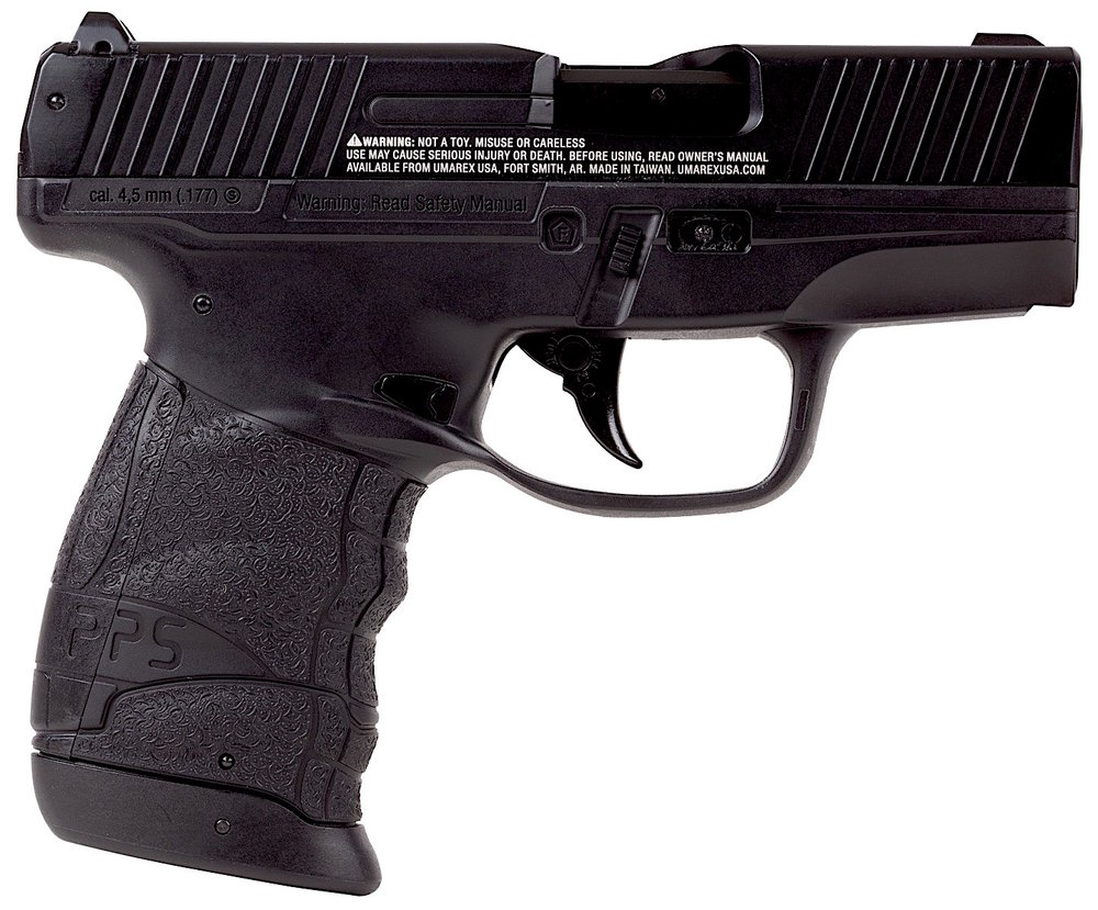 Umarex PPS M2 Blowback Right Side.jpg
