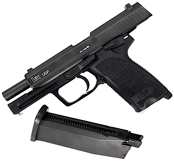 Umarex HK USP Blowback Left Side Open Mag.jpg