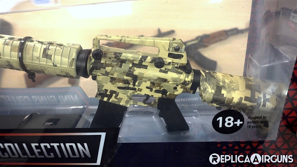 Quarter Scale Mini Guns Camo.jpg