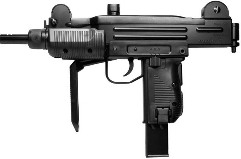 KWC Mini UZI Left Side RAS.jpg