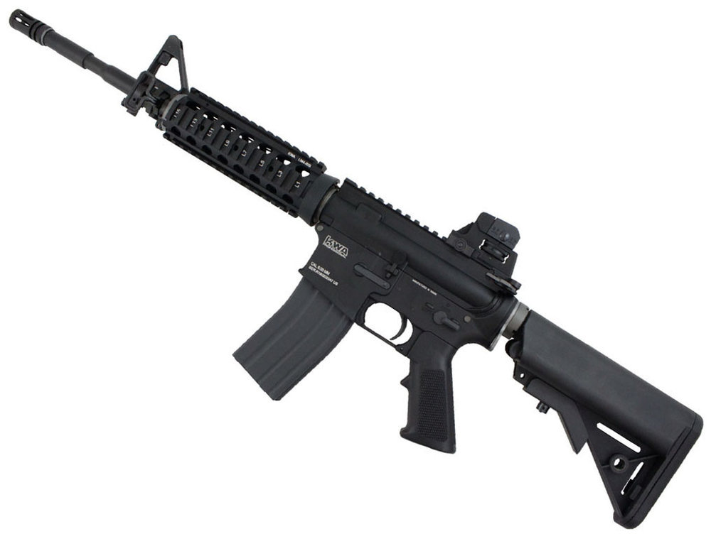 KWA LM4 RIS PTR Left Side Angle.jpg