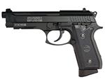SWISS arms 177 P92.jpg
