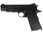 kwc M1911 A1.jpg