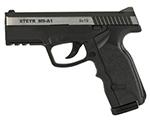 BB pistol US.jpg