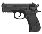 BB pistol CA.jpg