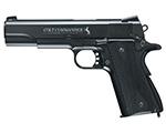 Umarex Colt Commander.jpg