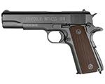Tanfoglio Witness 1911 BB Pistol.jpg