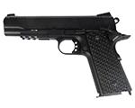 KWC Model M1911 A1 Tac.jpg