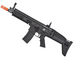 FN Herstal SCAR-L.jpg