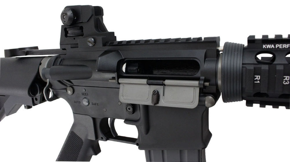 KWA LM4 RIS PTR Right Side Bolt Open.jpg