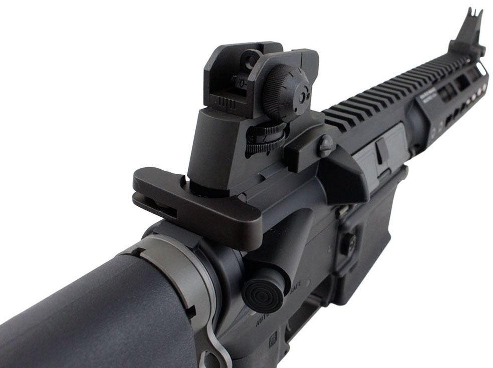 KWA LM4 KR7 PTR Right Side Rear Sight.jpg
