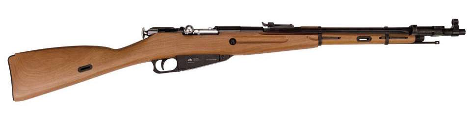 Gletcher M1944 Mosin Nagant Right Side.jpg