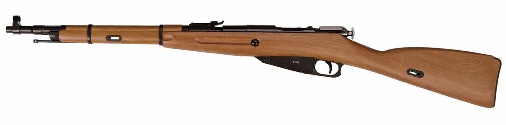 Gletcher M1944 Mosin Nagant Left Side .jpg