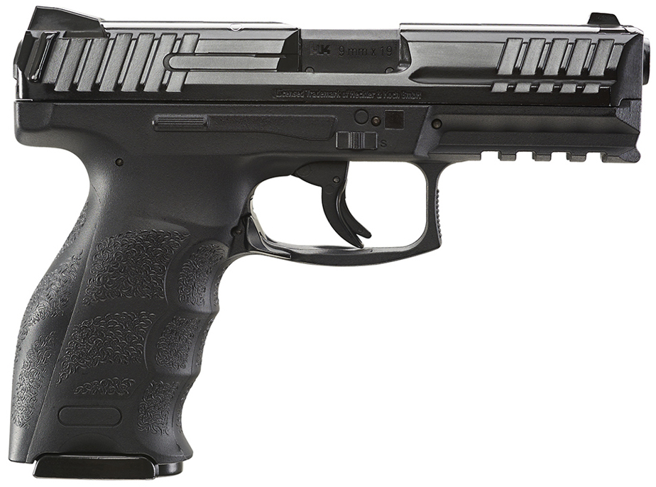 Umarex HK VP9 CO2 Blowback BB Pistol Right Side.jpg