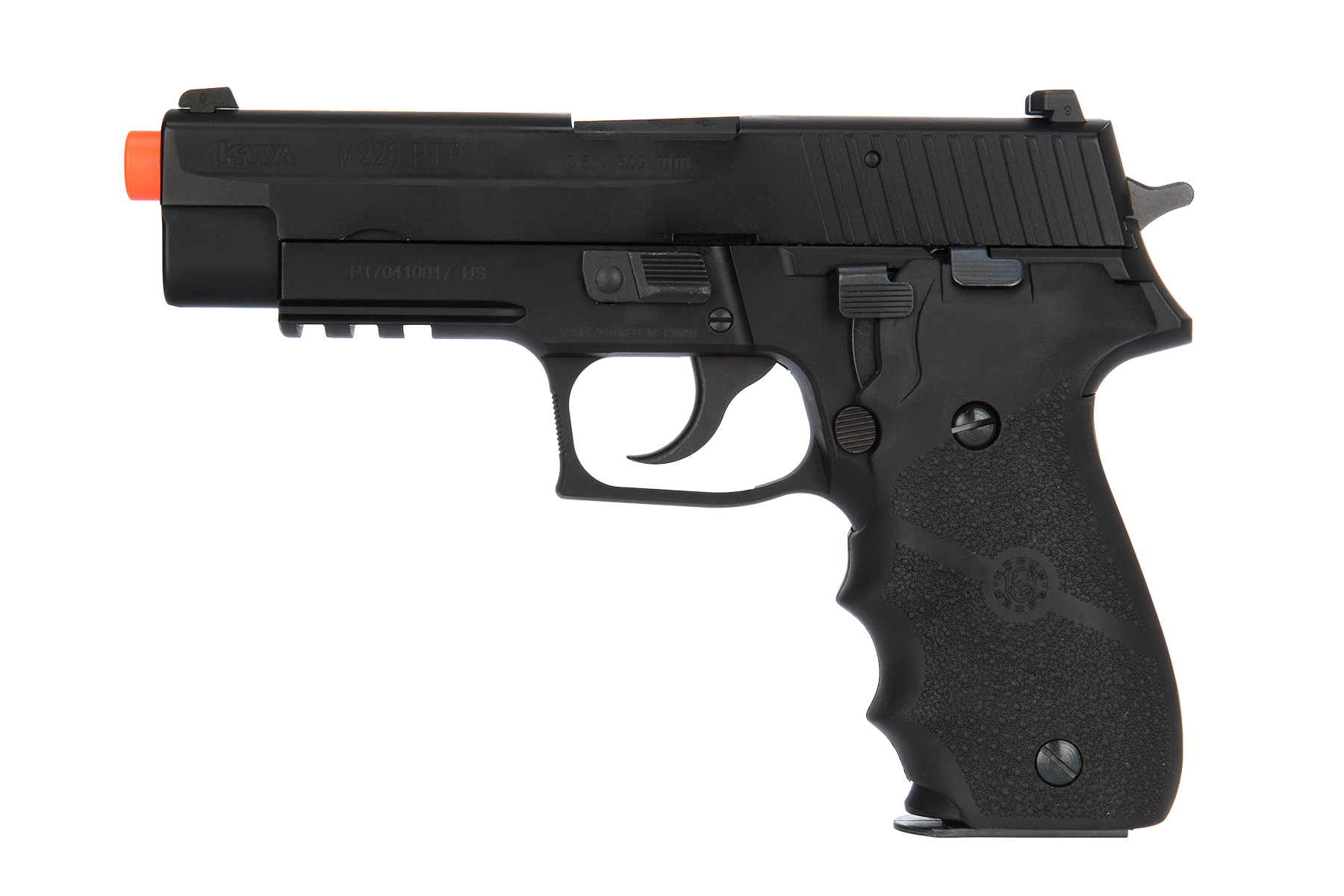 Replica Airguns Blog Airsoft Pellet Bb Gun Reviews Mosin Nagant Schematic Products18082 1800x1200 1543534313