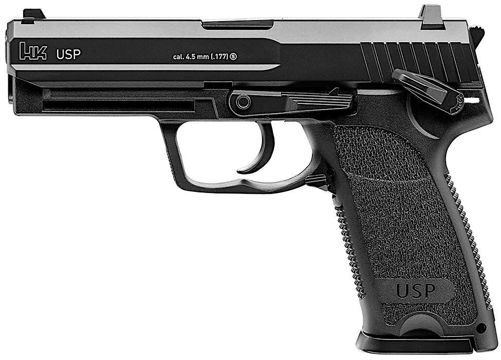 Umarex HK USP CO2 Blowback BB Pistol 2018.jpg