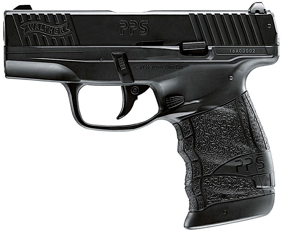 Umarex Walther PPS M2 CO2 Blowback BB Pistol 2018.jpg